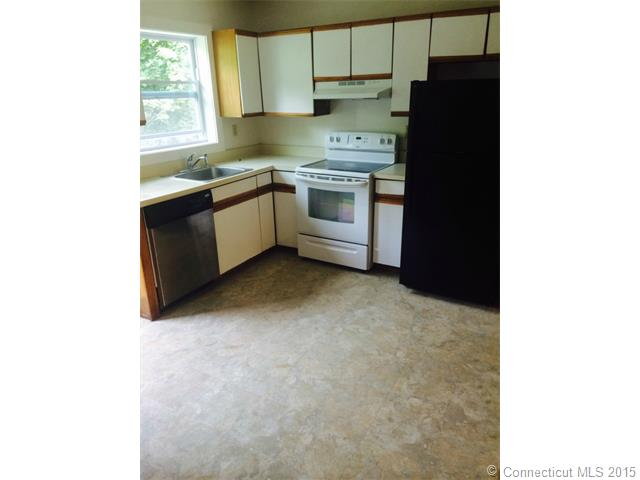 Rental Homes for Rent, ListingId:34843964, location: 39 Hillside New Haven 06512