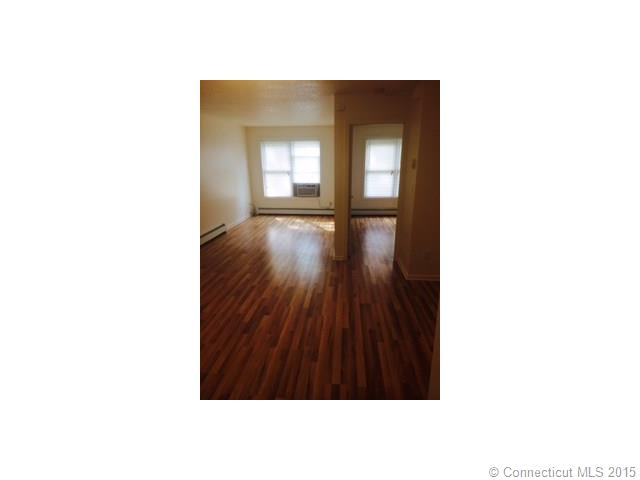 Rental Homes for Rent, ListingId:34844007, location: 39 Hillside New Haven 06512