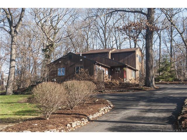 Real Estate for Sale, ListingId: 35030715, Milford,CT06461