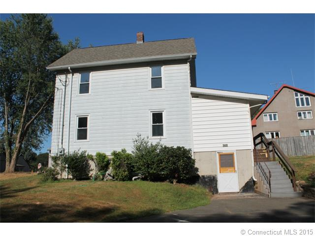 Rental Homes for Rent, ListingId:35254742, location: 314 E Main St Wallingford 06492