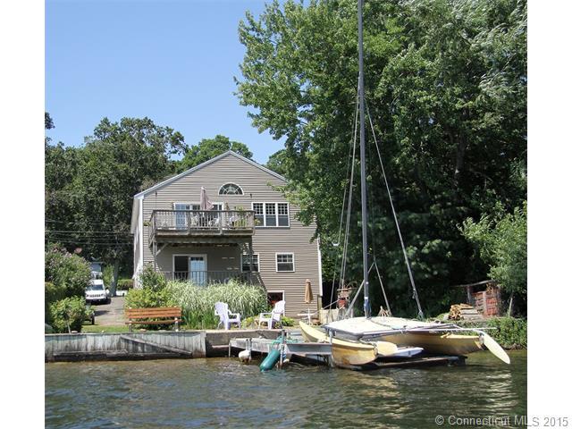 Real Estate for Sale, ListingId: 34894058, Middlefield,CT06455