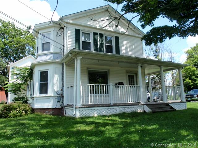 Rental Homes for Rent, ListingId:34919799, location: 240 West Main Cheshire 06410