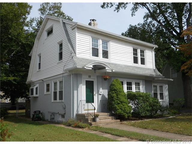 Real Estate for Sale, ListingId: 35311428, Hamden,CT06517