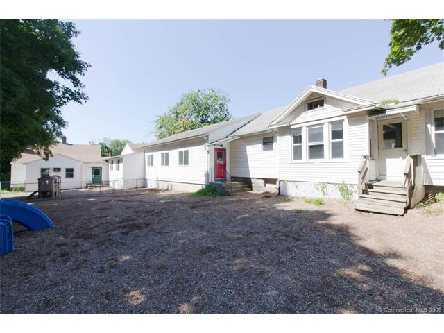 Real Estate for Sale, ListingId: 34933049, Meriden,CT06451