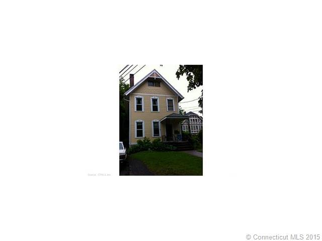 Rental Homes for Rent, ListingId:34921651, location: 761 Whitney Ave New Haven 06511