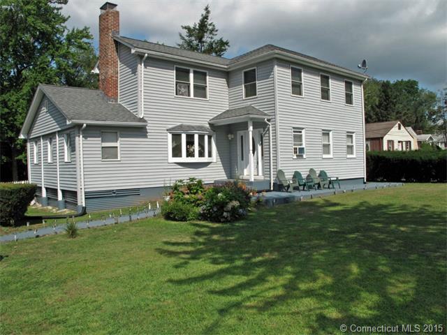Real Estate for Sale, ListingId: 34969729, Windsor,CT06095