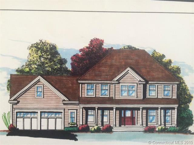 Real Estate for Sale, ListingId: 34926400, Durham,CT06422
