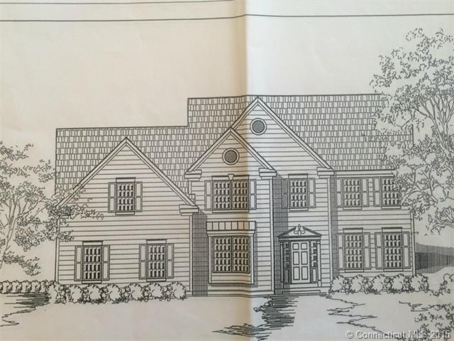 Real Estate for Sale, ListingId: 34926373, Durham,CT06422