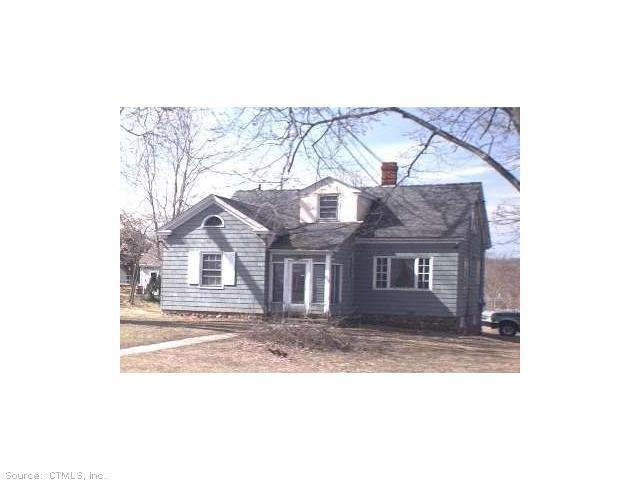Rental Homes for Rent, ListingId:34962724, location: 2067 Highland Ave Cheshire 06410
