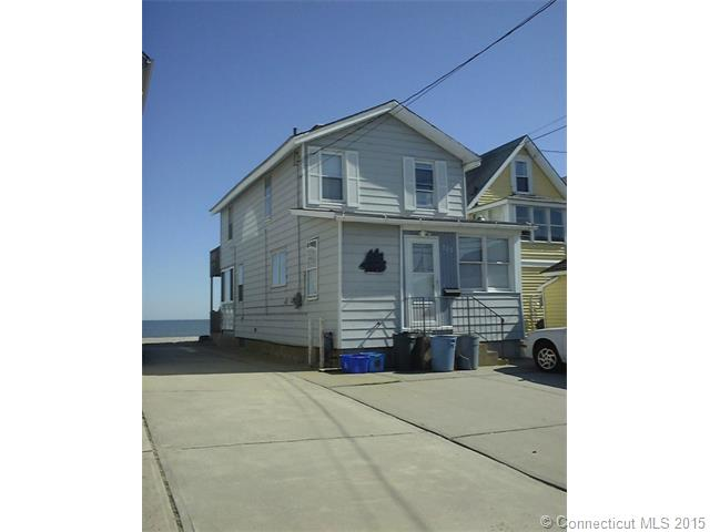 Rental Homes for Rent, ListingId:34944378, location: 783 Broadway Milford 06460