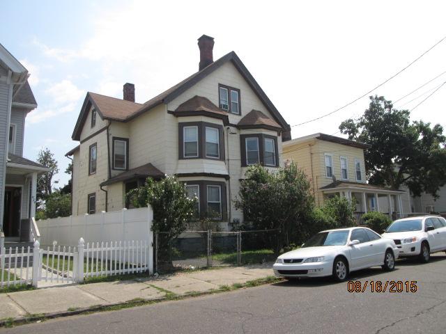 Real Estate for Sale, ListingId: 34957924, Bridgeport,CT06608