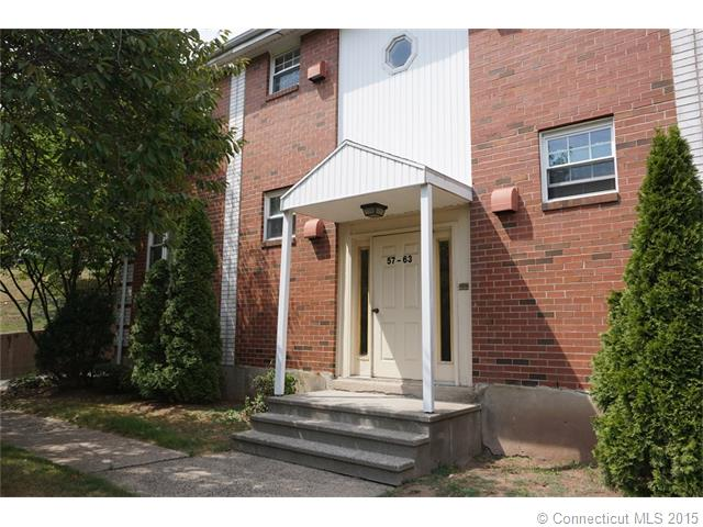 Rental Homes for Rent, ListingId:34962758, location: 59 Sigwin Dr Wallingford 06492
