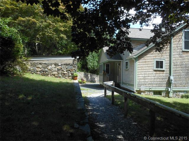 137 Rattling Valley Rd, Deep River, CT 06417
