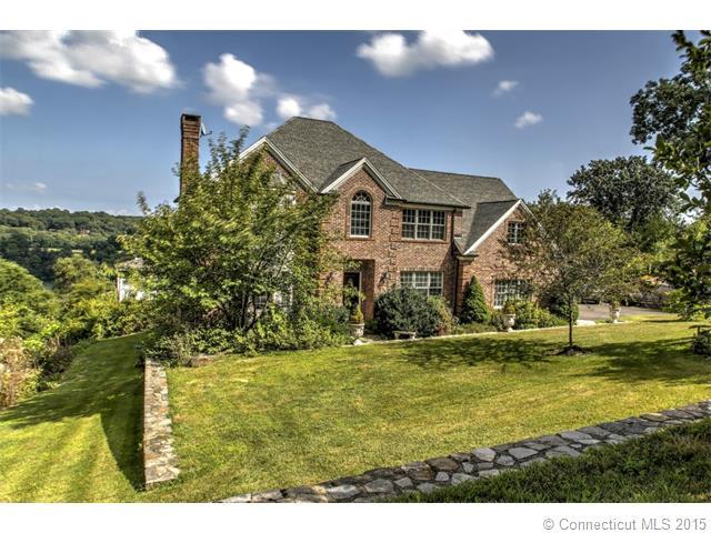 Real Estate for Sale, ListingId: 35035144, Shelton,CT06484