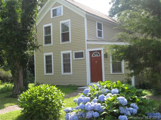 Rental Homes for Rent, ListingId:35030387, location: 102 Glenwood Rd Clinton 06413