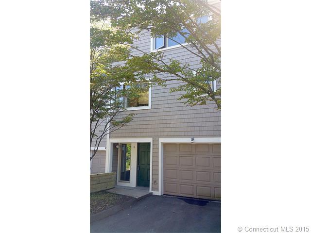 Rental Homes for Rent, ListingId:35016950, location: 360 Fountain St New Haven 06515
