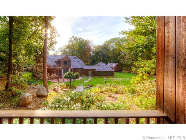 Real Estate for Sale, ListingId: 35044162, Guilford,CT06437