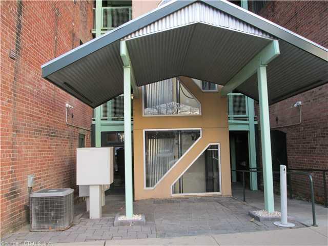 Rental Homes for Rent, ListingId:35138165, location: 43 Chestnut New Haven 06511