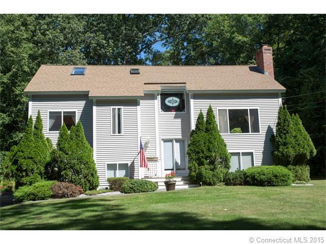 Real Estate for Sale, ListingId: 37105000, Clinton,CT06413
