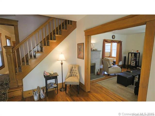 Rental Homes for Rent, ListingId:35056012, location: 189 Concord St New Haven 06512