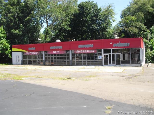 Real Estate for Sale, ListingId: 35138282, W Haven,CT06516