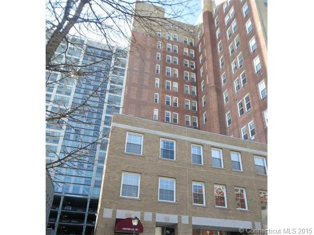 Rental Homes for Rent, ListingId:35056037, location: 116 Court St New Haven 06511