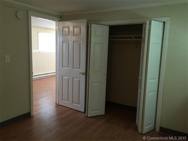 Rental Homes for Rent, ListingId:35138267, location: 23 Chappell St. New London 06320