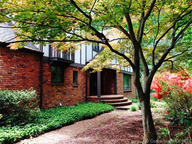 Real Estate for Sale, ListingId: 35097583, Hamden,CT06514