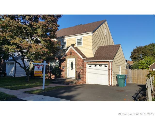 Real Estate for Sale, ListingId: 35103878, Hamden,CT06517