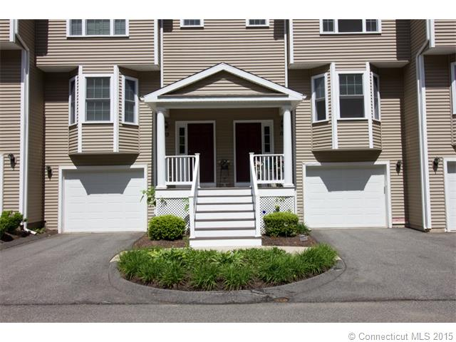 Rental Homes for Rent, ListingId:35075651, location: 124 Constitution Wallingford 06492