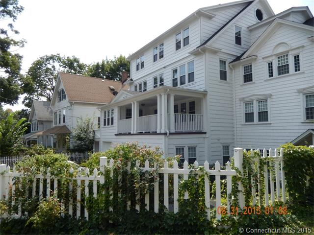 Rental Homes for Rent, ListingId:35254626, location: 67 South Main St Branford 06405