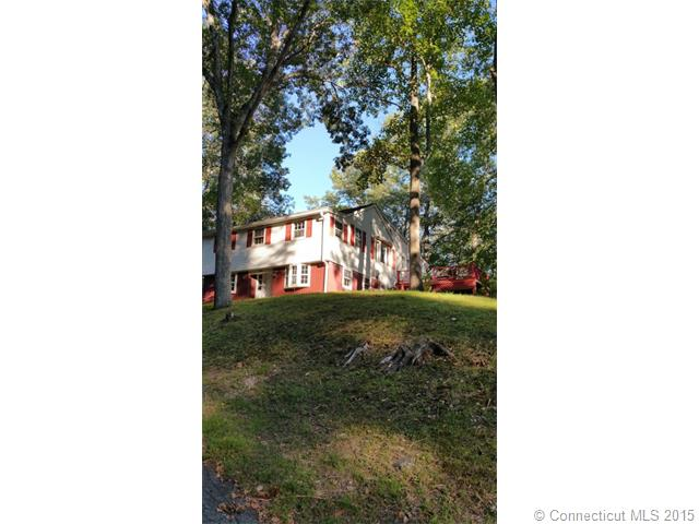 Rental Homes for Rent, ListingId:35133301, location: 4 Maple Rd East Haddam 06423
