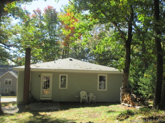 Rental Homes for Rent, ListingId:35138251, location: 25 Pine St Ellington 06029