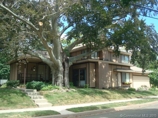 Real Estate for Sale, ListingId: 35148881, New Haven,CT06512