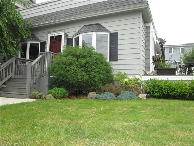Rental Homes for Rent, ListingId:35254596, location: 103 Cove St New Haven 06512