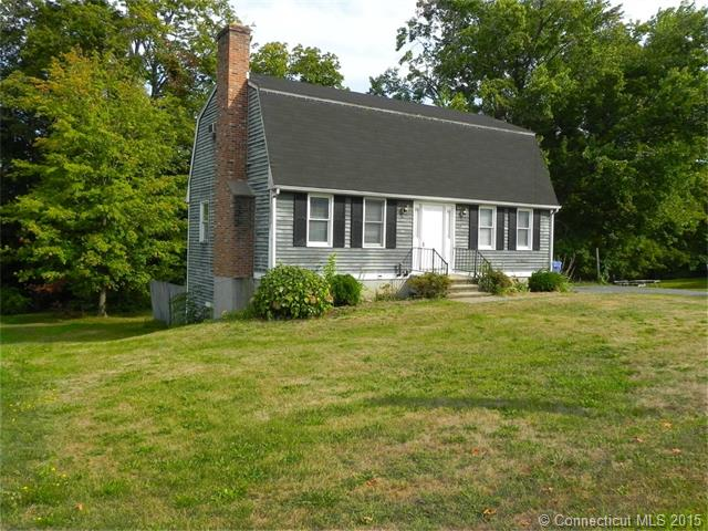 Rental Homes for Rent, ListingId:35160395, location: 539 Butternut St Middletown 06457