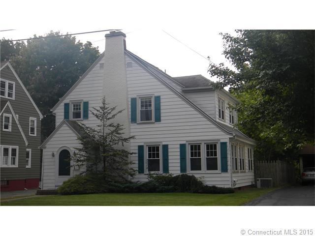 Real Estate for Sale, ListingId: 35622305, Hamden,CT06517