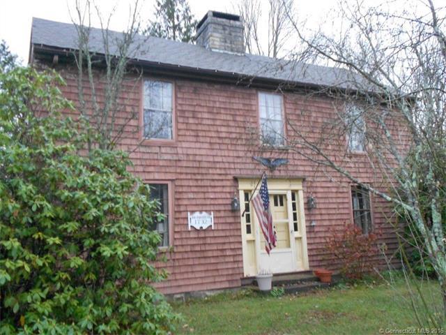 Real Estate for Sale, ListingId: 35188664, Durham,CT06422