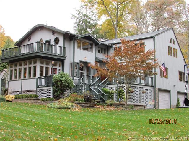 Real Estate for Sale, ListingId: 35228332, Guilford,CT06437