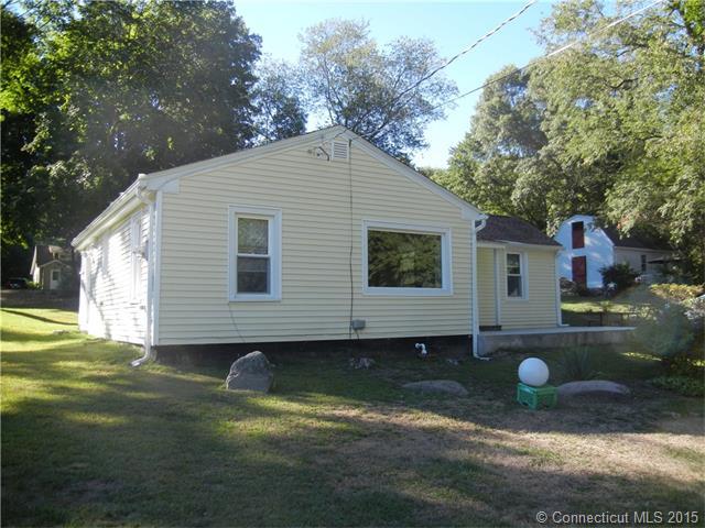 Real Estate for Sale, ListingId: 35228306, Woodbridge,CT06525