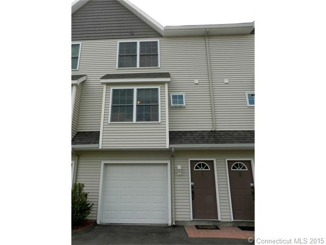 Rental Homes for Rent, ListingId:35237297, location: 27 West Silver Street Middletown 06457
