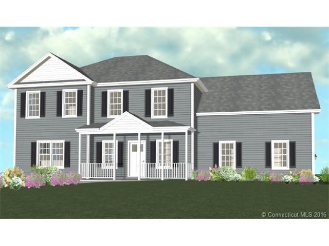 Real Estate for Sale, ListingId: 35258384, North Haven,CT06473