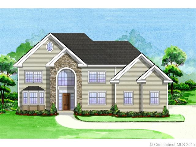 Real Estate for Sale, ListingId: 35258383, North Haven,CT06473