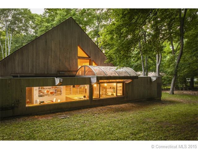 Real Estate for Sale, ListingId: 35287662, Branford,CT06405