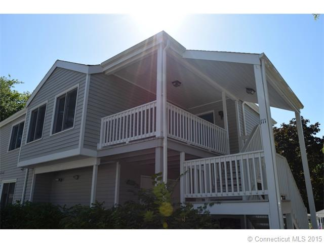 Rental Homes for Rent, ListingId:35287614, location: 111 Fresh Meadow Rd Branford 06405