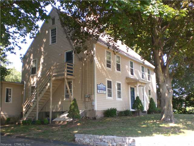 Rental Homes for Rent, ListingId:35275761, location: 589 South Main Street Cheshire 06410
