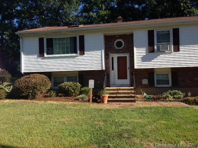 Rental Homes for Rent, ListingId:35311429, location: 180 Tanglewood Dr Hamden 06518