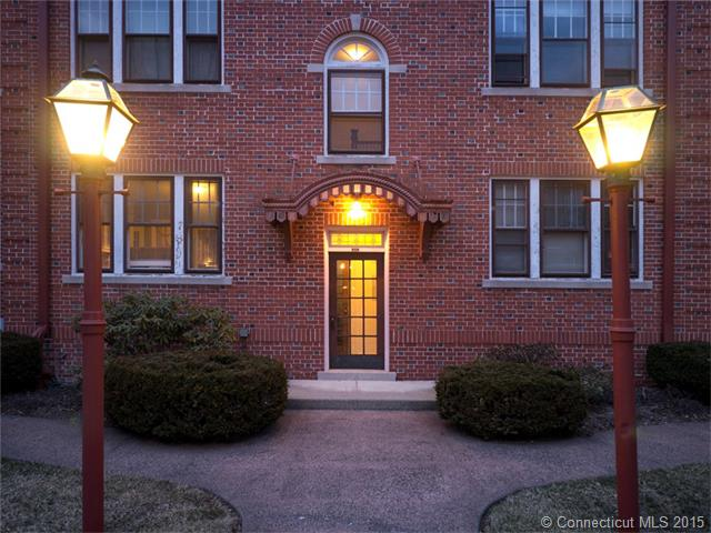 Rental Homes for Rent, ListingId:35353137, location: 143 Fountain Street New Haven 06515