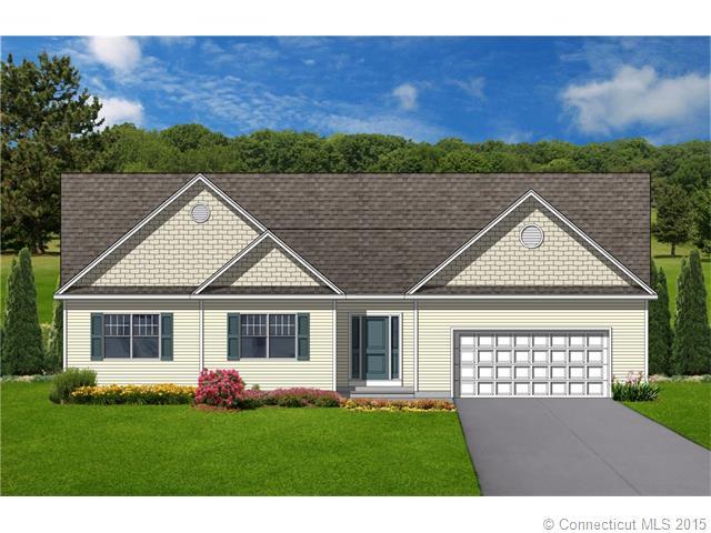 Real Estate for Sale, ListingId: 35339028, Middletown,CT06457
