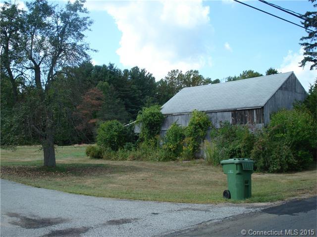 Real Estate for Sale, ListingId: 35358065, East Hampton,CT06424